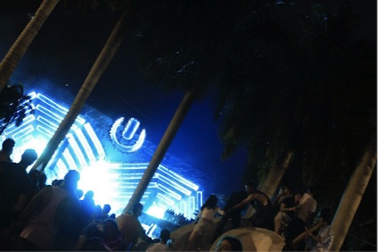 Ultra_music_Miami2