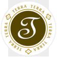 beauty1_terra
