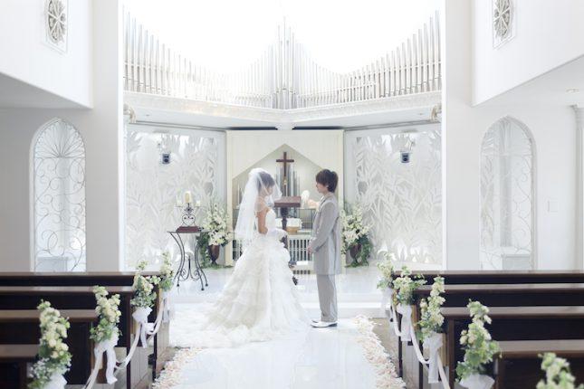 【結婚する確率は○%!?】同棲する意味を経験者に詳しく聞いてみた