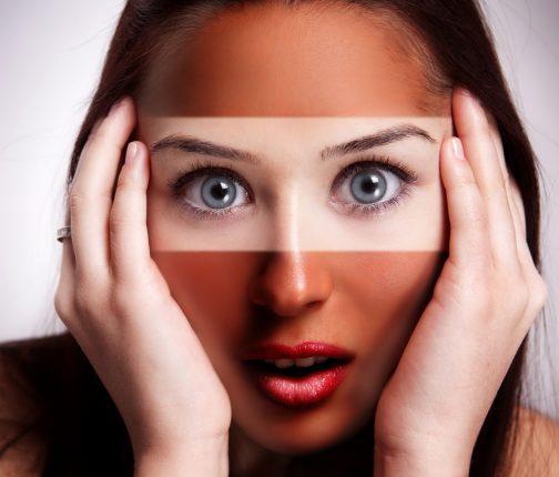 【UVの蓄積で肌は瀕死?】夏の終わりにできるスキンケア方法を専門家に聞いてみた
