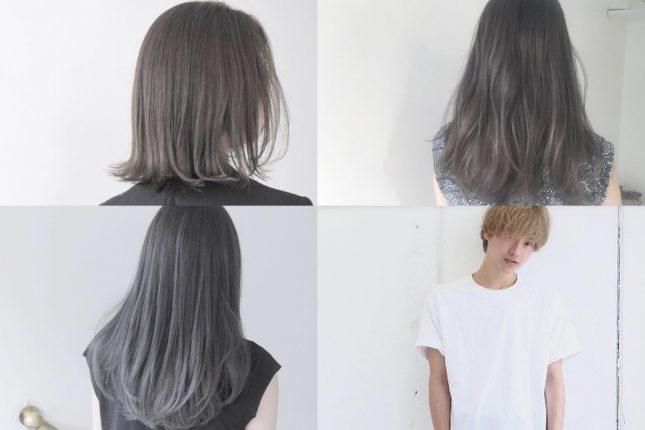 【フレンチドライカットって何?】「2016秋冬」おすすめヘアスタイルを、表参道のイケメン美容師に聞いてみた
