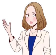 tesuko