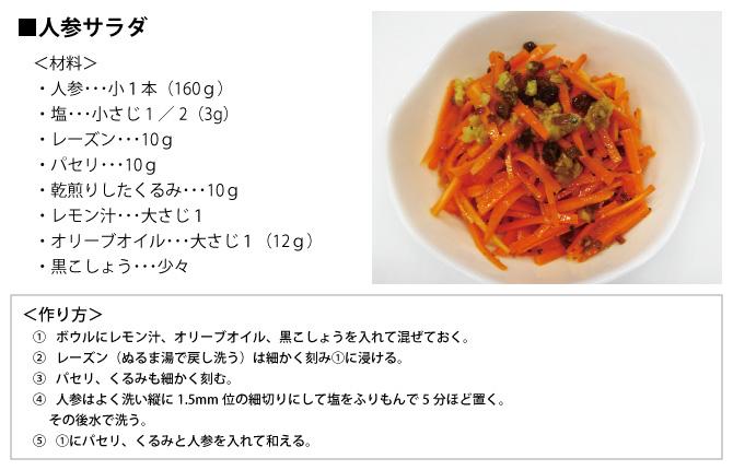kirei_recip3