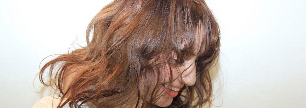 【2017・大人女子】「顔の形別」に似合うトレンドの髪型を、カリスマ美容師に聞いてみた