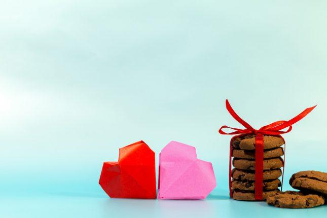 バレンタインにクッキーは微妙?貰って嬉しいプレゼントを男性222人に聞いてみた