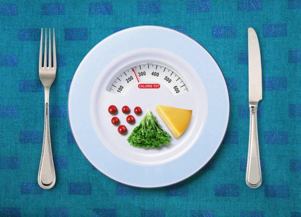 ダイエットのカロリー計算って何が正解?ミスユニバースの公式コーチに聞いてみた
