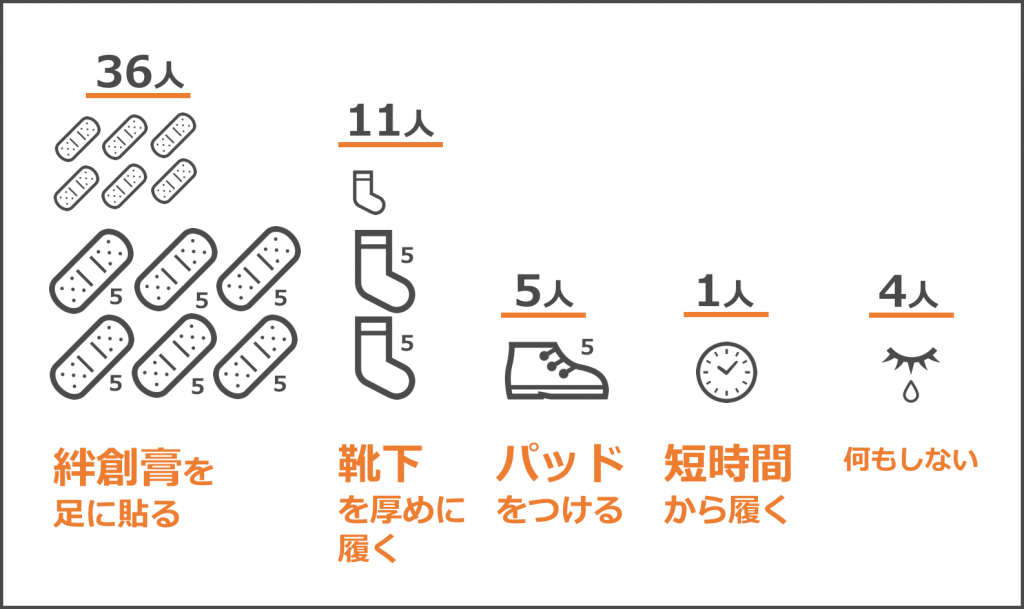 kawagutsu1