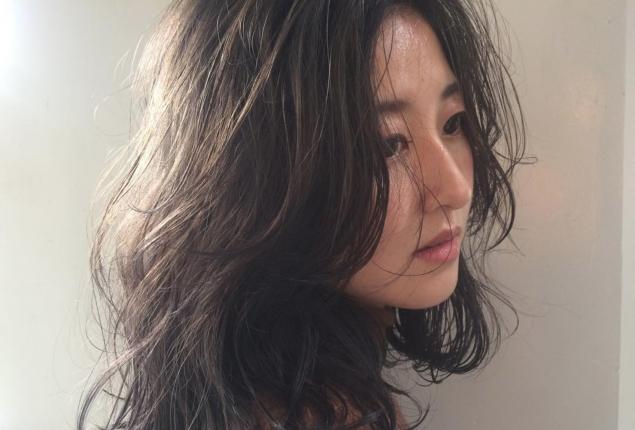 【ヘアカタログ2018】大人女子に流行る髪型は?原宿の人気サロンに聞いてみた