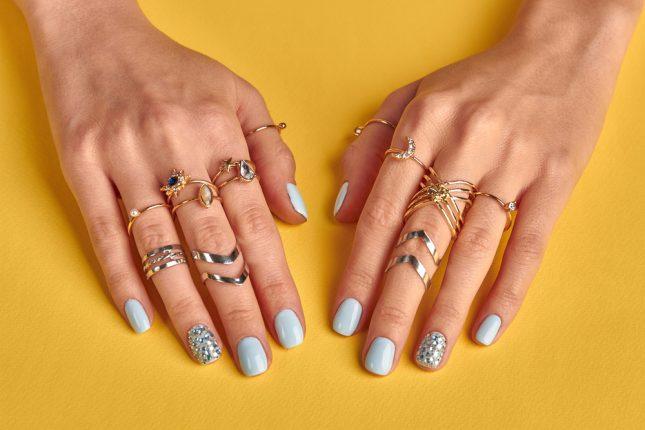 指輪はハンドメイドがプチプラでオシャレ♪指を彩るハンドメイド作家7選