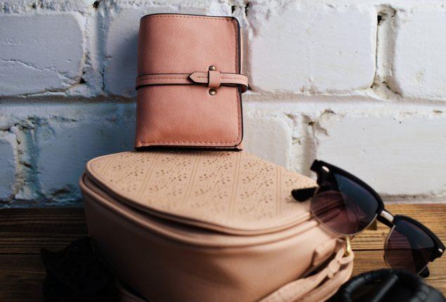 使うほどに味が出る「革製品」を身につけよう♪A4ビジネスバッグや財布が買えるブランド