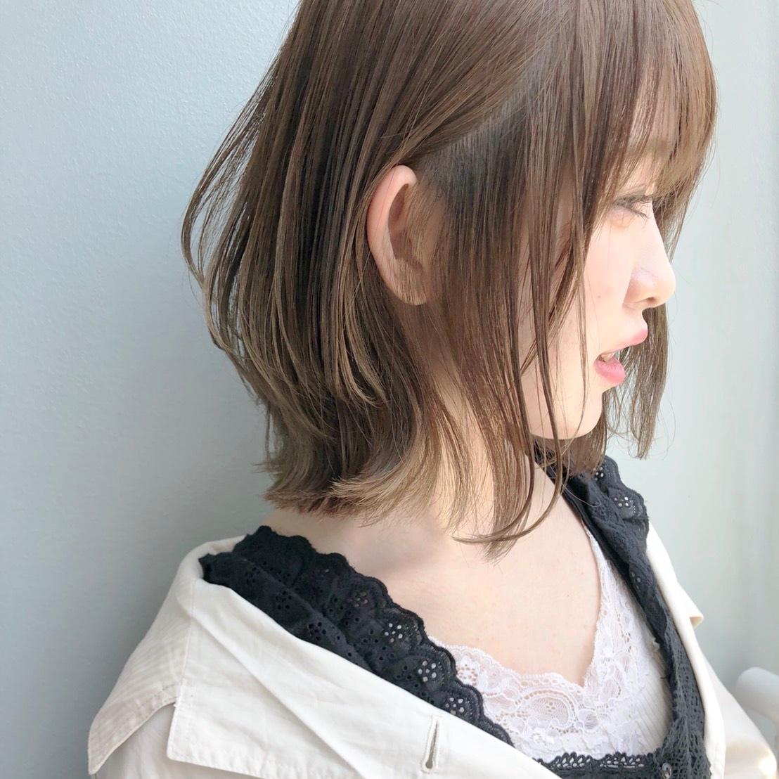 丸顔_S__1695800_Fotor