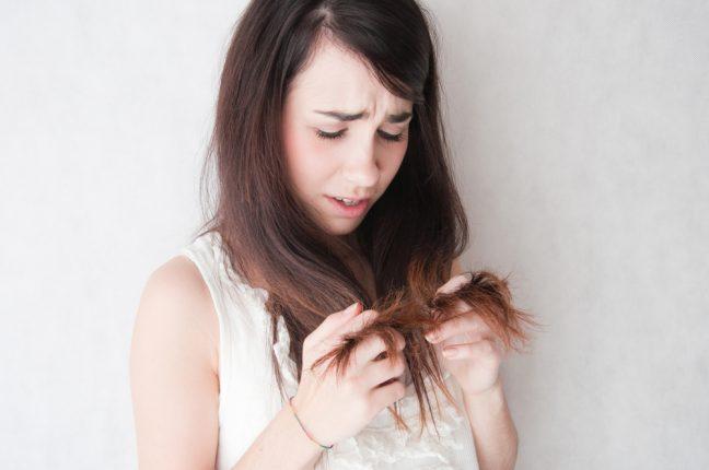 髪の毛の静電気対策は?美容師に今日からできるヘアケア方法を聞いてみた