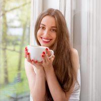 コーヒーはダイエットに最適!?コーヒーの美容効果やおすすめの飲み方を専門家に聞いてみた